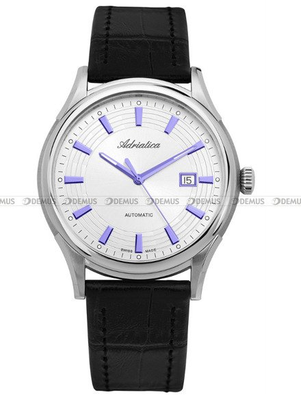 Zegarek Adriatica A2804.52B3A