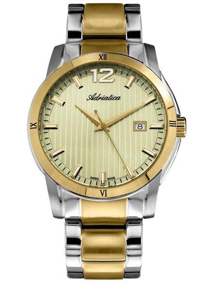 Zegarek Adriatica A8240.2151Q
