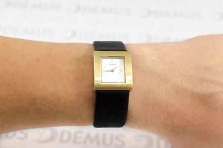 Zegarek Alfex 5217-035