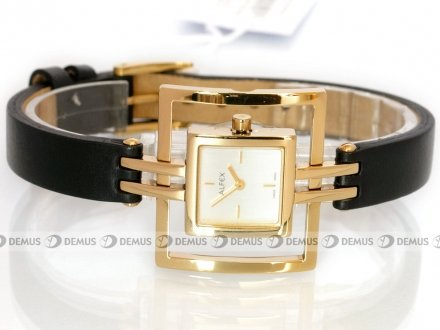 Zegarek Alfex 5541-025