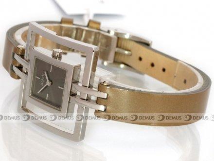 Zegarek Alfex 5541-250