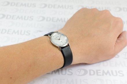 Zegarek Alfex 5551-005