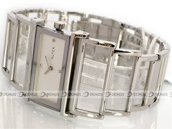 Zegarek Alfex 5564-377