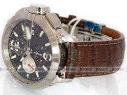 Zegarek Alfex 5567-055