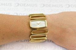 Zegarek Alfex 5571-021