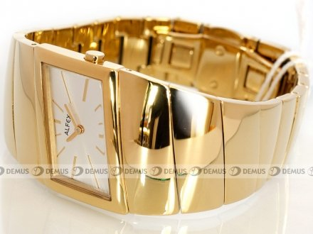Zegarek Alfex 5591-021