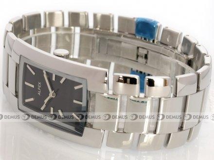 Zegarek Alfex 5593-002