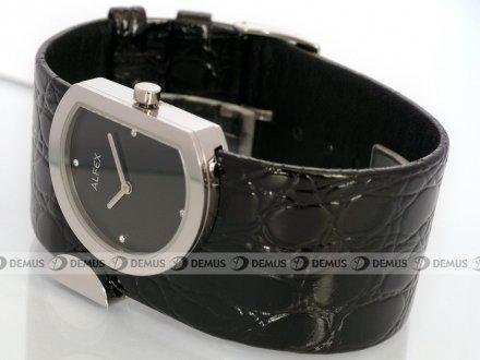 Zegarek Alfex 5603-629