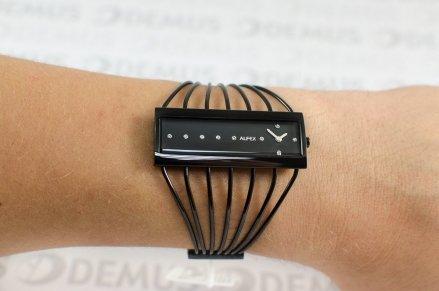 Zegarek Alfex 5608-462