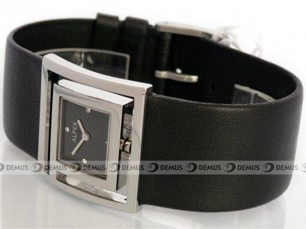 Zegarek Alfex 5612-637