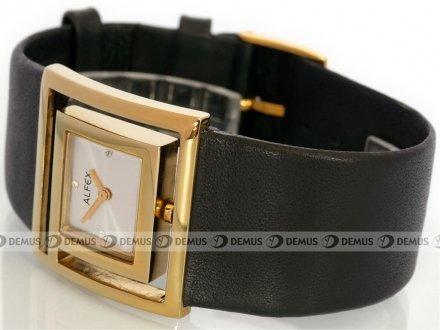 Zegarek Alfex 5612-664