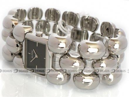 Zegarek Alfex 5617-002