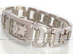 Zegarek Alfex 5632-053