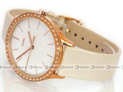 Zegarek Alfex 5644-778