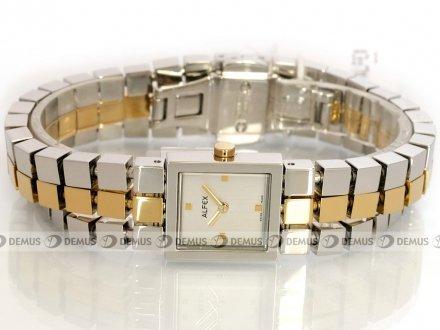Zegarek Alfex 5655-041