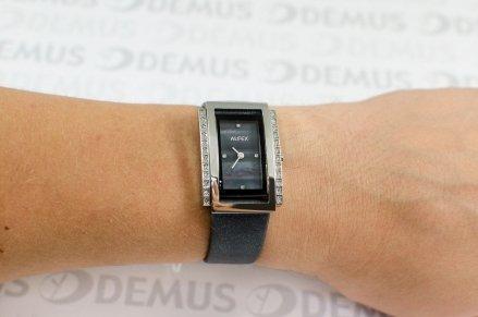Zegarek Alfex 5660-754
