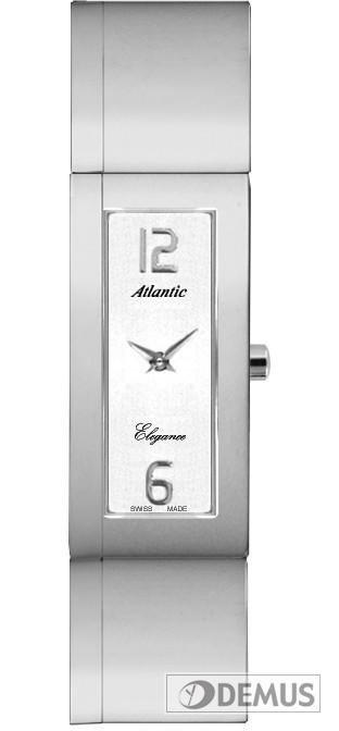 Zegarek Atlantic Elegance 29017.41.23
