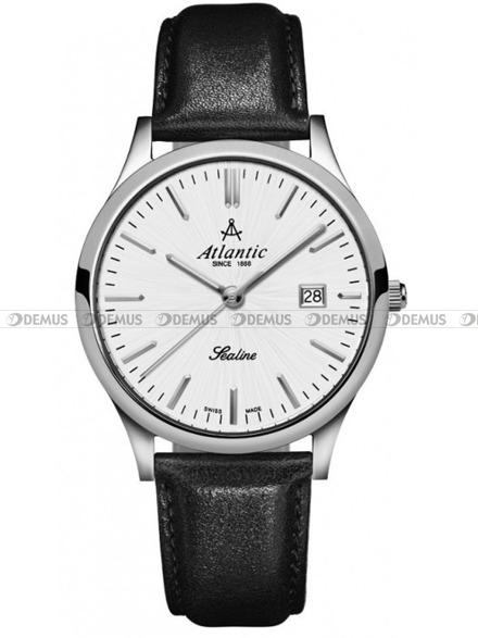 Zegarek Atlantic Sealine 62341.41.21