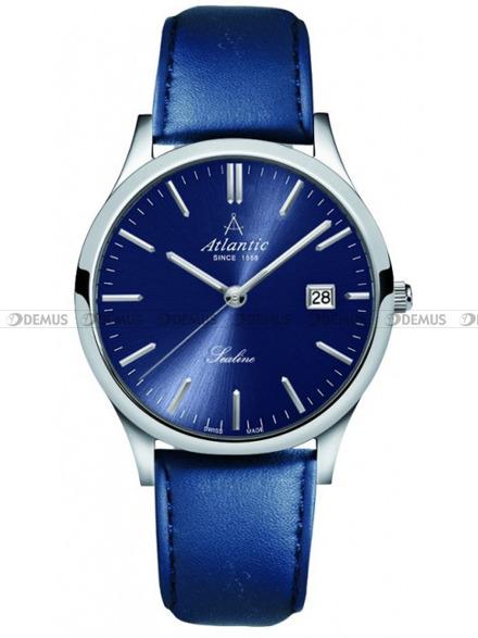 Zegarek Atlantic Sealine 62341.41.51