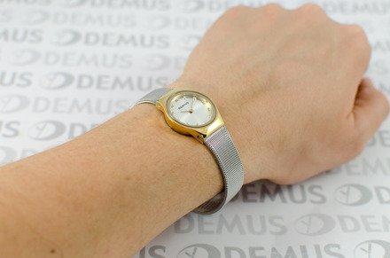 Zegarek Bering 12924-001