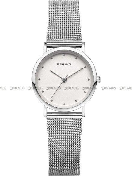 Zegarek Bering 13426-000