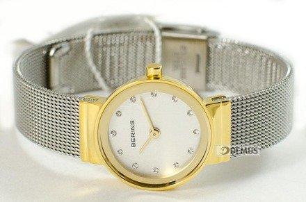 Zegarek Bering Classic 10122-001