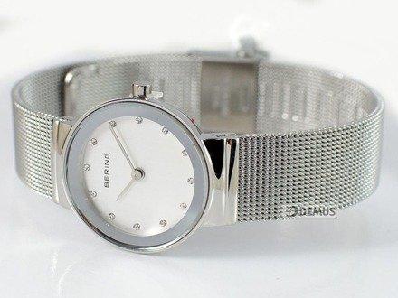 Zegarek Bering Classic 10126-000