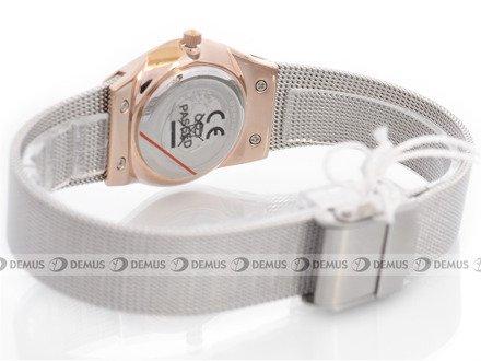 Zegarek Bering Classic 11927-064