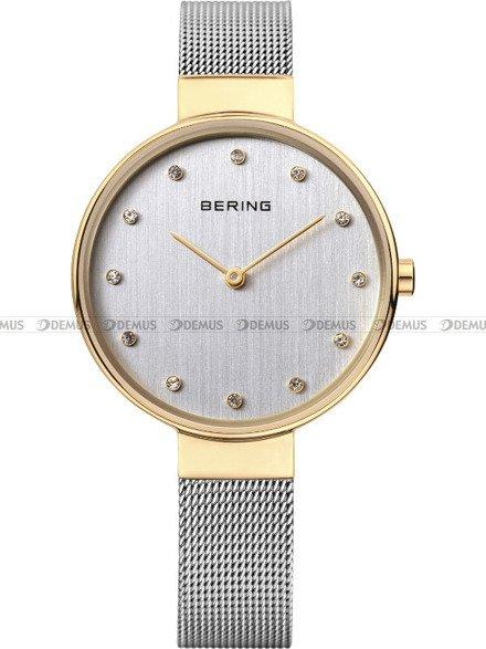 Zegarek Bering Classic 12034-010