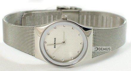 Zegarek Bering Classic 12927-000