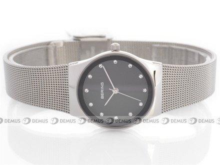 Zegarek Bering Classic 12927-002
