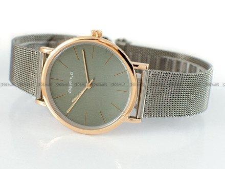 Zegarek Bering Classic 13436-369
