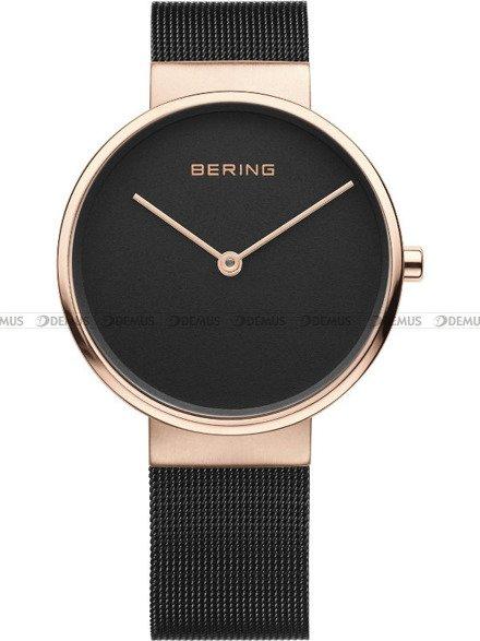 Zegarek Bering Classic 14539-166