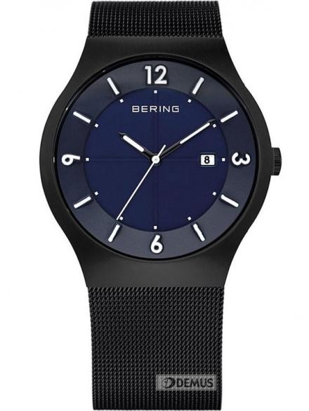 Zegarek Bering Solar 14440-227