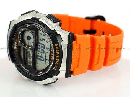Zegarek Casio AE 1000W 4BVEF