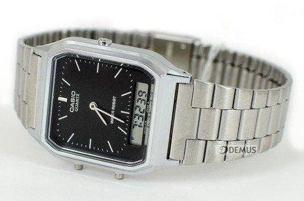 Zegarek Casio AQ 230A 1DMQYES