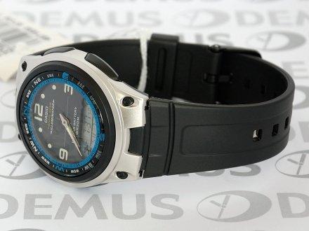 Zegarek Casio AW 82 1AVEF