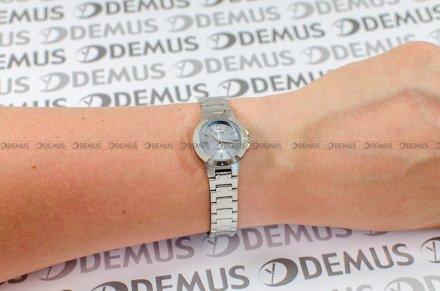 Zegarek Casio LTP 1177A 2A