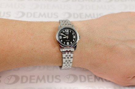 Zegarek Casio LTP 1260D 1BEF
