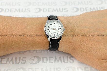 Zegarek Casio LTP 1302L 7BVEF