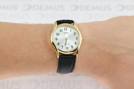 Zegarek Casio MTP 1154Q 7B2