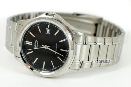 Zegarek Casio MTP 1183A 1AEF
