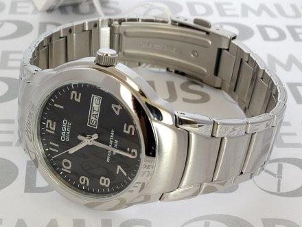 Zegarek Casio MTP 1229D 1AVEF