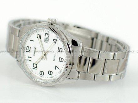 Zegarek Casio MTP 1302D 7BVEF
