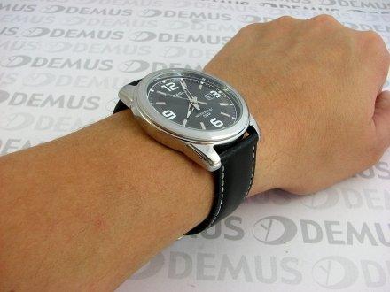 Zegarek Casio MTP 1314L 8AVEF