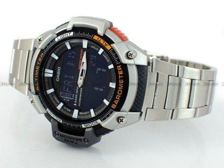 Zegarek Casio SGW 450HD 1BER