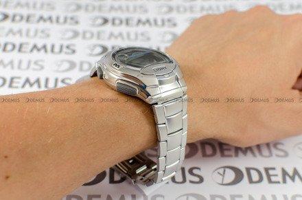Zegarek Casio W 753D 1AVEF