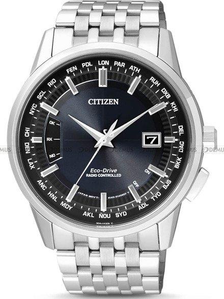 Zegarek Citizen CB0150-62L