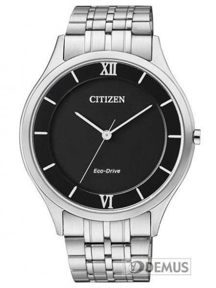 Zegarek Citizen Eco-Drive AR0071-59E