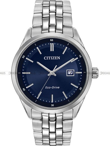 Zegarek Citizen Eco-Drive BM7251-53L